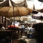 """""""market"""" by maurovitale"""