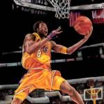 """Kobe Bryant"" by HernanPalacios"