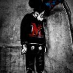 """""""Dead Micky"""" by matthias-haker"""