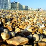 """""""Brighton Beach"""" by Drowning-Butterflies"""