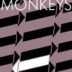 """12 Monkeys"" by aeylar"