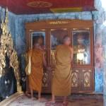 """""""Buddhists"""" by photorose"""
