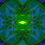 """""""Cybartia Polychase - Neutron Drive"""" by Cybartia"""