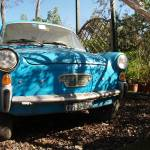 """supercar"" by maurovitale"