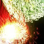 """Firekorks5"" by hypergeorge"