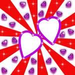 """""""Valentine"""" by Brian60"""