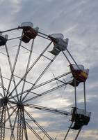 Ferris Wheel in Motion (17)