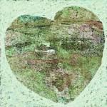 """greenheart"" by jwilliamd"
