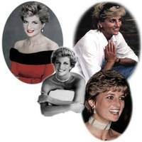 PrincessDi Collage3