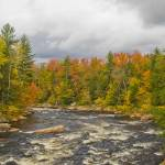 """Moose River"" by freespiritphotoart"