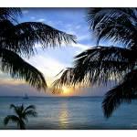 """""""Sunset in Key West"""" by jbjoani2"""