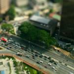 """""""Kuala Lumpur, Malaysia"""" by urban"""