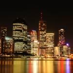 """""""BrisbaneNightFullRes"""" by urban"""