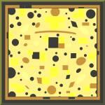 """""""Maze"""" by jackym46"""