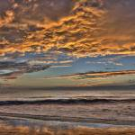 """Clouds Over Captiva"" by brauntography"