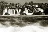 GREAT FALLS NO.011