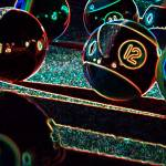 """3D Billiards 4"" by Jeffpeters"