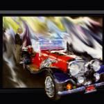"""37 Jag"" by freespiritphotoart"