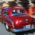 """50 olds"" by freespiritphotoart"