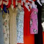 """Dresses"" by raetucker"