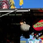 """Carnival Game"" by raetucker"