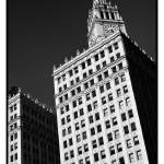 """""""Architecture 05.16.10_059"""" by paulhasara"""
