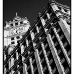 """""""Architecture 05.16.10_144"""" by paulhasara"""