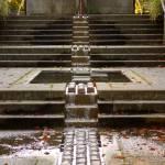 """""""Fountain"""" by raetucker"""