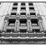 """""""Architecture 05.22.10_091"""" by paulhasara"""