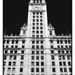 """""""Architecture 05.28.10_018"""" by paulhasara"""