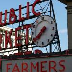 """""""Pike Place Market"""" by raetucker"""
