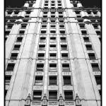 """""""Architecture 05.28.10_110"""" by paulhasara"""