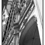 """""""Architecture 10.03.10_071"""" by paulhasara"""