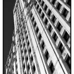 """Architecture 10.03.10_160"" by paulhasara"