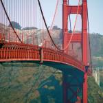"""Golden Gate"" by raetucker"