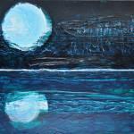 """""""Artemis Rising"""" by KathrynAeddy"""