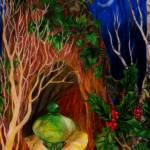 """Elven Elixer"" by RebeccaTripp"