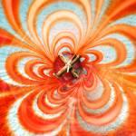 """Cinnamon Swirl"" by nathanmac87"
