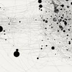 """IO Graph Dual-Screen"" by nathanmac87"