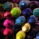 """Crayons"" by nathanmac87"