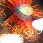 """Ferris Blur"" by joelrichter"