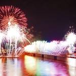 """Thunder Over Louisville - 2009"" by imagesbyc"