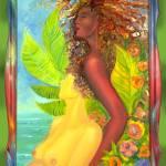 """""""Women Healing"""" by Jane_Evershed"""