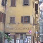 """""""Fabrica de Cornice"""" by amarkron"""