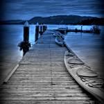 """""""Docked 1"""" by Sari_McNamee"""