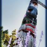 """""""Totem 3"""" by Sari_McNamee"""