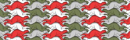raptor tessellation