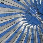 """Potzdamer Platz Berlin"" by breeblebox"