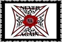 Never Again Narcotics Anonymous