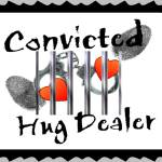 """""""Hug Dealer"""" by 12Steps"""